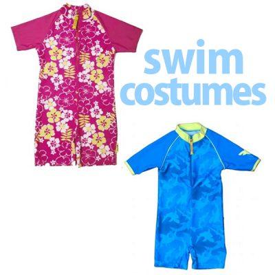 Kids Full Costumes