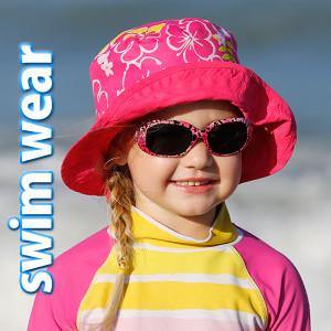 Swimwear by Baby Banz
