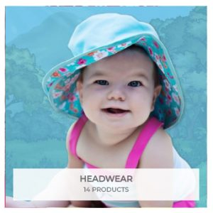Banz-Carewear-for-Kids---Feel-no-Flare-Baby-1000px---Headwear