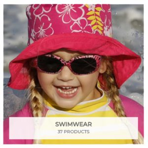Banz-Carewear-for-Kids---Feel-no-Flare-Baby-1000px---Swimwear