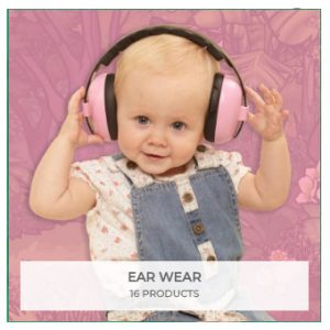 Banz-Carewear-for-Kids---Hear-no-Blare-Baby-1000px-EarWear