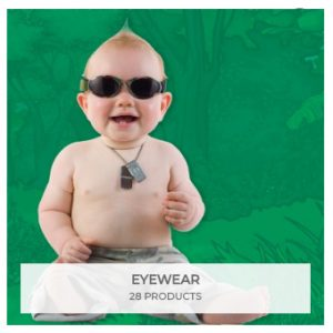 Banz-Carewear-for-Kids---See-no-Glare-Baby-1000px---Eyewear
