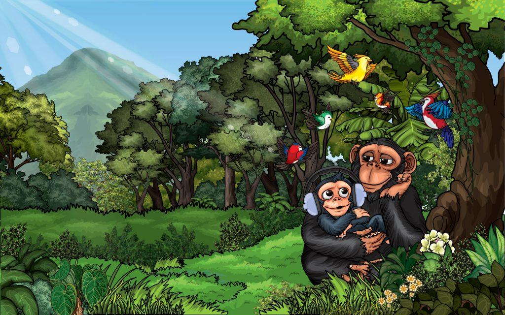 Banz World - Carewear for Kids - Hear No Blare Hearing Protection for kids - www.babybanz.co.za